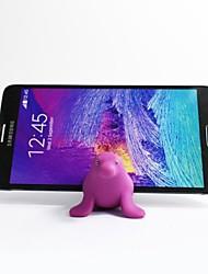 univeral bureau de support multi beboncool pour iphone, samsung (couleurs assorties)