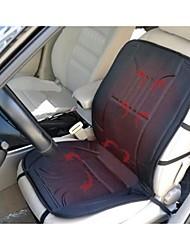Smart Electric Heated Seat Cushion