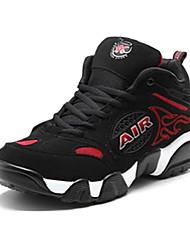 Sneaker Scarpe da uomo - Cuoio sintetico