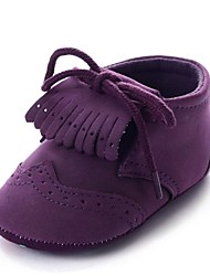 baby shoes outdoor first walker flats