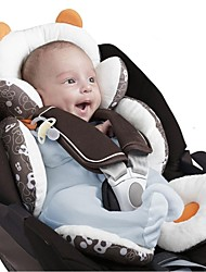 HONORV™ The Baby Safety Seat U-shaped Pillow+Safety Seat Cushion(L)