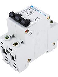 disjoncteur différentiel de courant fd20-2p63a