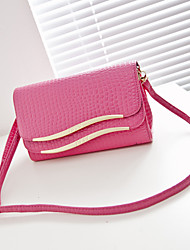 Shoulder slung Korean version of stereotypical new burst of fresh small bag women bag handbag a shipping