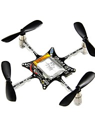 geeetech crazyflie nano kit quadcopter 10 DOF unassembled