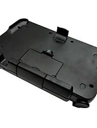 Nintendo 3DS LL (XL) Digital R - Empuñadura de Juego - ABS - Bluetooth Nintendo 3DS LL (XL)