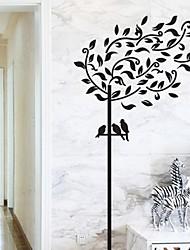 adesivi murali stickers murali, adesivi murali in pvc salice