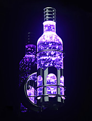 ecolight® Wandlampen Kristall / LED-moderne / zeitgemässe Kristall / Wohnzimmer / Weihnachtslicht / Nachtbar Licht
