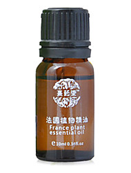 Xiyaotang®Foot Care Essential Oil(1 bottle)