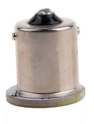 Автомобиль/Внедорожник - Диоиды - Стоп-сигналы/Задние фонари (6000K