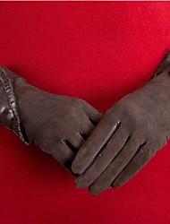 женщины - Аксессуары ( Козлиная кожа/Кожа особого типа