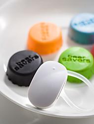 BTE034 - Ecouteurs - Bluetooth - Ecouteurs Boutons (Semi Intra-Auriculaires) Téléphone portable