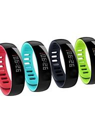 huawei honor play - AF500 - Slimme accessoires - Smart Armband - Bluetooth 4.0 -  Handsfree bellen/Camerabediening - voor
