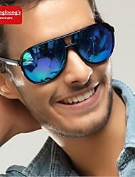 100% UV400 очки авиатора