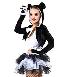 Cute Mouse Adult Women's Animal Costume