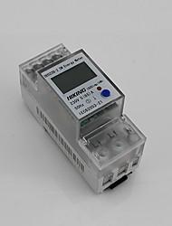 Hiking DDS-238 SW Digital Display Multimeters