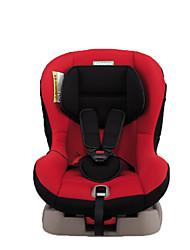 kidstar® малолитражного автомобиля портативные дети безопасности автокресло для 9-18 кг европейскую сертификацию ECE