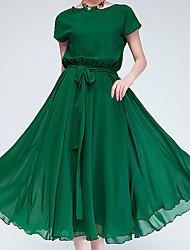 YITIANWomen's Elegant Sexy Casual Dresses