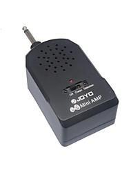 JOYO JA-01 Guitar Amplifier Mini AMP MP3 Input 3.5MM