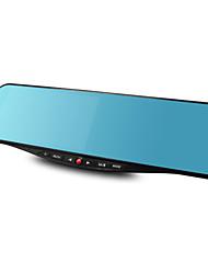 CAR DVD - 4000 x 3000 - con 5.0 MP CMOS - para Full HD/Gran Angular/720P/1080P