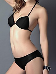 Women's Fashion Sexy Swimsuit Bikini Triangle