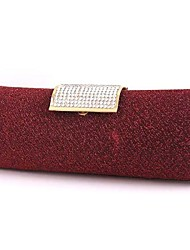 Ladies Fashion Hand Clutch Bags Evening