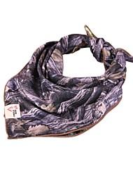 jungleman® ventilation de camouflage débarbouillette à séchage rapide Double Wear