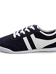 biaoka мужская causual моды Квартиры обувь