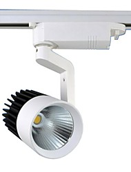 20W 1400LM COB Light LED Track Light (220V)