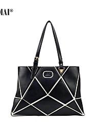 Single Shoulder Handbag