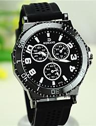 Orologio braccialetto Donna - Quarzo