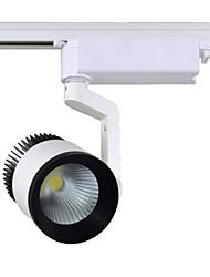 Luci a binario/Luci LED da palcoscenico/Luci LED a binario - MORSEN - COB Ruotabile - Bianco caldo/Bianco freddo - 30 - ( W ) - AC 220-240 - ( V ) -