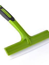 carsetcity limpiador de vidrio verde