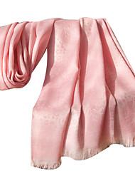Women's Fashion Ethnic Style Long Scarves