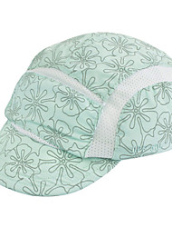 Kenmont Outdoor Children 0-4 Years Old Baseball Cap Spring Summer Sunscreen Visor Sun Hat Adjustable Size 0594