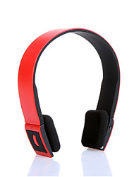 Stereo Bluetooth Kopfhörerkopfhörer Kopfhörer für iphone 6 / 6plus / 5 / 5s / s6