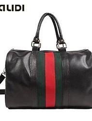 Falidi® Women'S European And American Fashion Handbags Hand Diagonal High-Capacity Air Bag