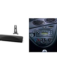 Car DVD Fascia for FORD Fiesta Focus Galaxy Mondeo Cougar Puma Radio Stereo Fitting Kit facia