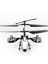 00202 4CH  30m Radio Control 30m Helicopter   Gravity Sensor Ruggedness and Gyro