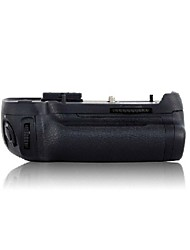 Eirmai Cámara Digital - Battery Grip - Nikon