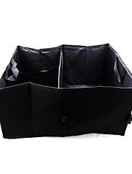 scatola di immagazzinaggio lebosh®folding bagagliaio di un'auto polivalente