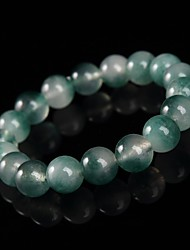 Fashion Jade Bracelet