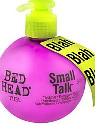 TIGI bed head small talk 3-in-1 125ml