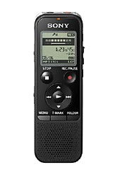 SONY Sony Digital Voice Recorder SY-ICD-PX440