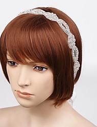 Feest - Haarbanden (Kralen)