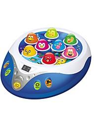 Children Popular Hammer Game (Whac-A-Mole game)