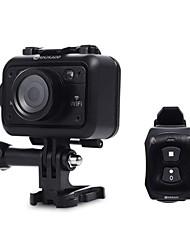 - Bildschirm - 1.5 Zoll - 4X - 5.0 Mega CMOS - Full HD/Video Out/Weitwinkel/1080P/Anti-Shock