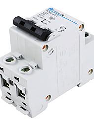 disjoncteur différentiel de courant fd20-2p32a