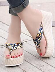 das mulheres sexgirl moda casual todos os sapatos jogo