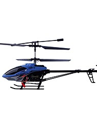 RC Helicopter - XiangYu - 5018 - 3 Canales - con No