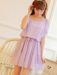 Women's Casual/Cute Dresses (Others)